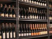 Latest @SevenFiftyDaily: Tips Building Sparkling Wine List That Pops