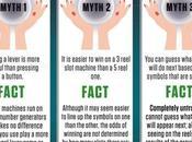 Tips Slot Machines