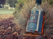 Cali Mavericks DoubleWood Whiskey Review