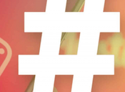 Find Best Instagram Hashtags More Likes Followers
