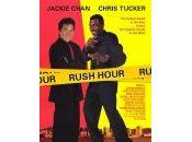 Rush Hour (1998) Review