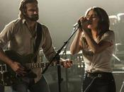 Movie Review: Star Born'