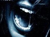 Film Challenge Horror Prom Night (2008)