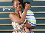 Avril: Non-cancerous Growths Uterus, Could Reason Took Longer Pregnant