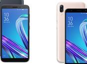 ASUS ZenFone Lite (L1) (M1) Highlights