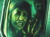 Film Challenge Horror Quarantine Terminal (2011)