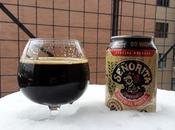 Elevation Beer Co.'s Seasonal Señorita Horchata Imperial Porter Returns