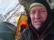ExWeb Interviews Controversial Mountaineer Denis Urubko