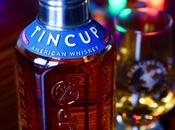 Whiskey Review Tincup American