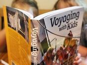 Limited Offer: Personalized Copy Voyaging with Kids!