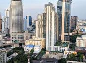 Bangkok Photos 2018
