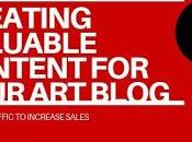 Creating Valuable Content Your Blog