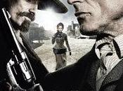 Viggo Mortensen Weekend Appaloosa (2008)