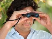Best Compact Binoculars 2018 Rated Small
