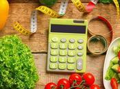 Should Count Calories Low-carb Keto Diet?