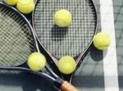 MYTH: Tennis Racket