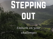 Stepping Challenge Weeks Colour Inspir