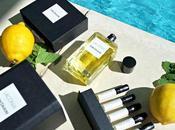 Daxon Modern, Niche Fragrances
