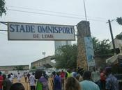 Backpacking Togo: Sights Lomé, Capital