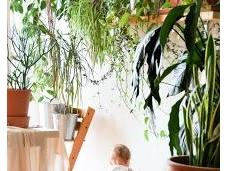 Home Touches That Kids Will Absolutely Love