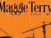 Gail Marlene Schwartz Reviews Maggie Terry Sarah Schulman