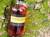 Little Book Chapter Simple Task Whiskey Review
