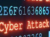 Data Breaches, Where Does Stolen