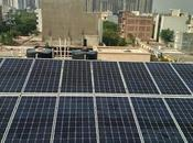 Which Solar Panel Type Best Home &Business;?