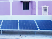 Much Solar Panels Cost, Benefits Uses
