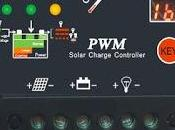 What Solar Charge Controller LoomSolar