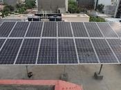 What Latest Technology Solar Panels 2018?