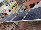 Stars Indian Solar Market Products Poised Shine India