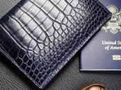 Perfect Wallet Tailored Clothing