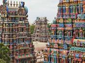 Places Visit Tamil Nadu