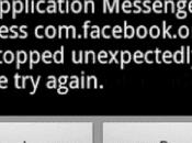 Pname Facebook Orca Katana Error