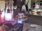 Awadhi Food Fest, Marriott: Celebration Royal Flavours Rich Legacy
