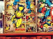 Take Break from Study With These Comic Book Reader Apps