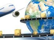Significant Facts Must Know About Freight Forwarding