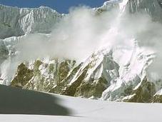 Himalaya Fall 2018: David Lama Completes First Ascent Lunag