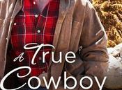True Cowboy Christmas Caitlin Crews Spotlight Promo Exclusive Excerpt