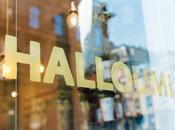 News: Halloumi Finally Heading Southside!
