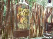 Devil's Share Moonshine Review