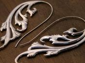 Store 92.5 Sterling Silver Jewellery Pieces?