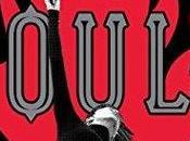 HAPPY HALLOWEEN! Sold Souls Grady Hendrix- Feature Review