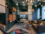 News: Moxy Hotels Glasgow Site Opening Soon