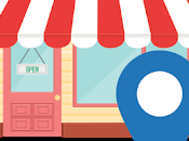 Benefits Local Optimizing Your Business