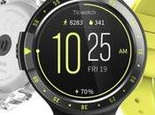 Exclusive: Mobvoi Ticwatch Launch India This Month