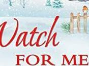 Watch Christmas Kirsty Ferry- Feature Review