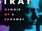 Mars Reviews Stray: Memoir Runaway Tanya Marquardt