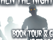 When Night Comes Bryan Alaspa